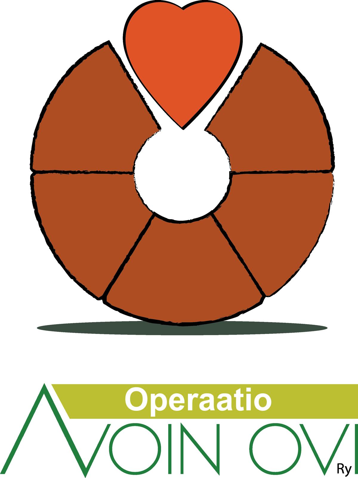 oao-logo-alkup